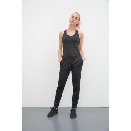 LADIES' SLIM LEG JOGGERS