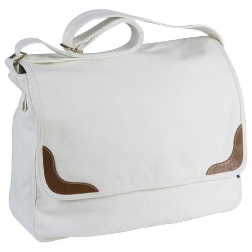 SAINT MALO DOCUMENT BAG