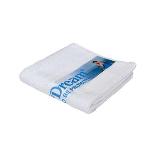 SUBLIM HAND TOWEL