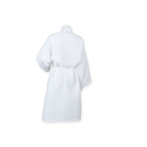 WAFFLE ROBE Objets publicitaires