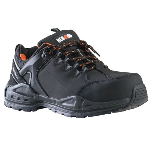 GIGANTES LOW SHOES