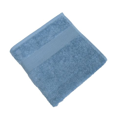 INFLAME HAND TOWEL