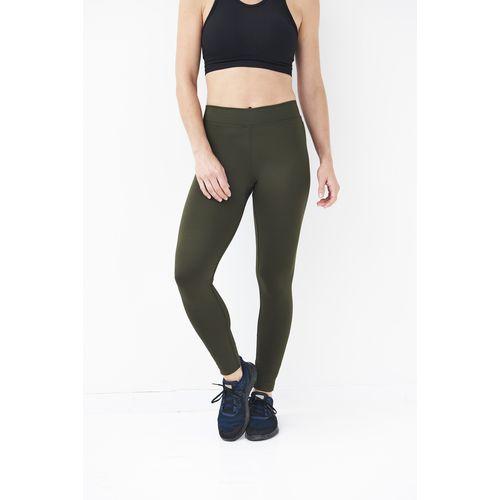 Women's Cool Workout Legging