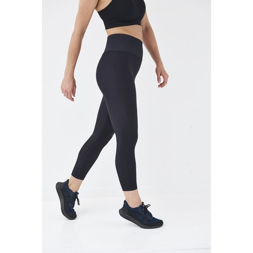 Women's Cool Seamless Legging