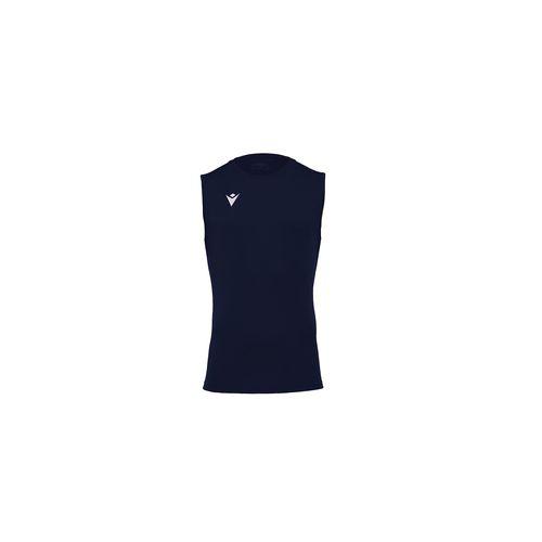 Junior Kesil Sleeveless Shirt