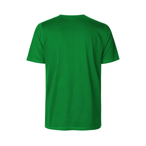 RECYCLED PERFORMANCE T-SHIRT