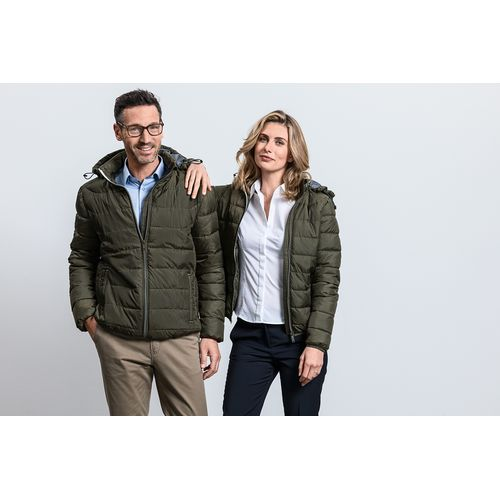 Ladies' Nano Jacket
