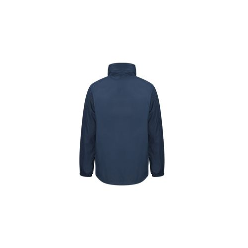 RECYCLED 3-IN-1 JACKET