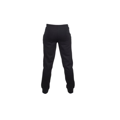 LADIES SLIM CUFFED JOGGER