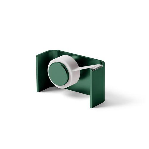 CITY tape dispenser, Objet personnalisable, comité social économique