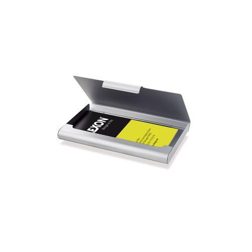 CARD BOX, Objet personnalisable, comité social économique