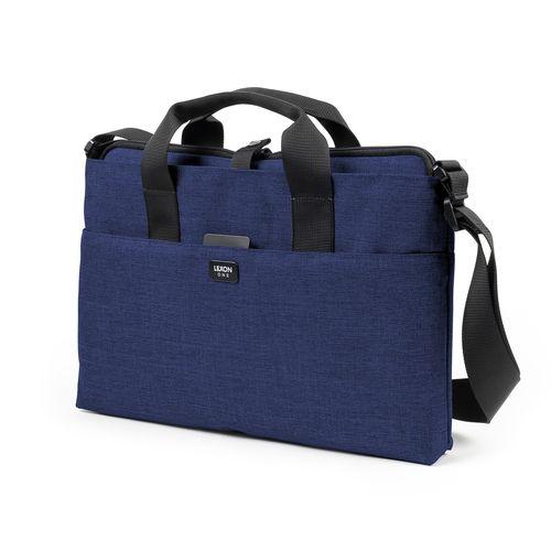 ONE 13'' DOCUMENT BAG, Objet personnalisable, comité social économique