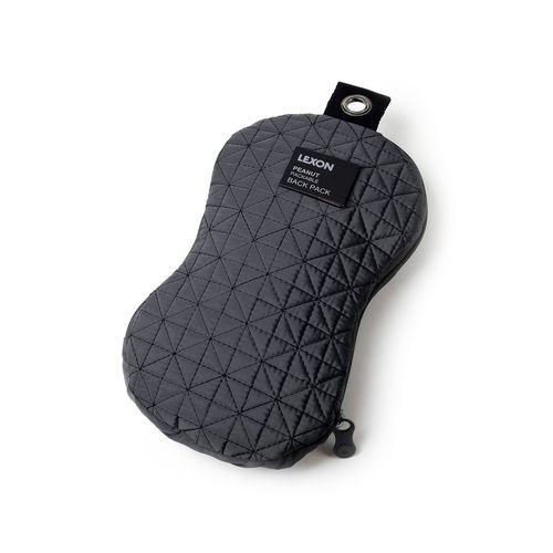 PEANUT BACKPACK Fashion Goodiz goodies objet personnalisé cadeaux d affaire objets publicitaires