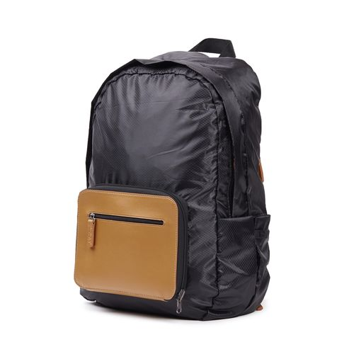 PACKABLE BAG PACK, Objet personnalisable, comité social économique