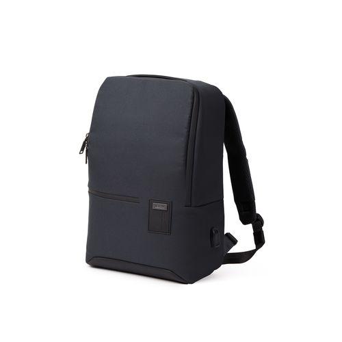 TRACK SIMPLE BAG PACK, Objet personnalisable, comité social économique