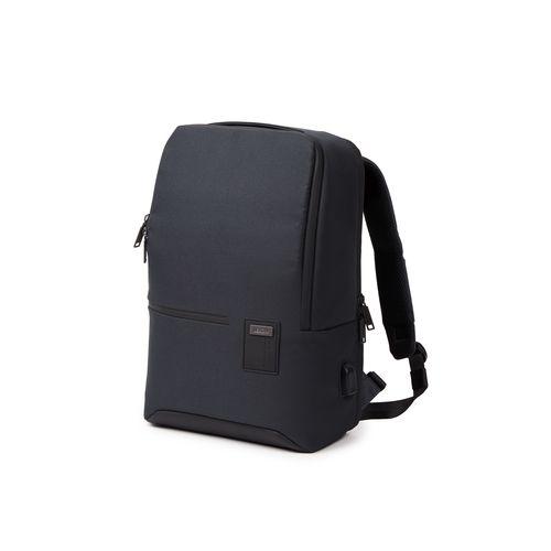 TRACK DOUBLE BAG PACK, Objet personnalisable, comité social économique