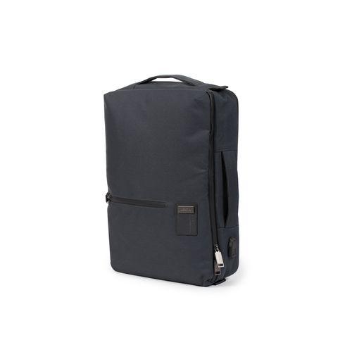 TRACK DOCUMENT BAG, Objet personnalisable, comité social économique