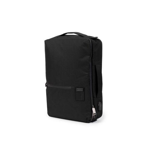 TRACK DOCUMENT BAG