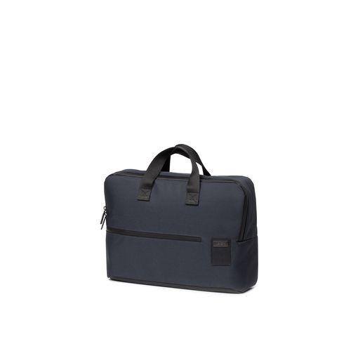 TRACK 15' DOCUMENT BAG, Objet personnalisable, comité social économique