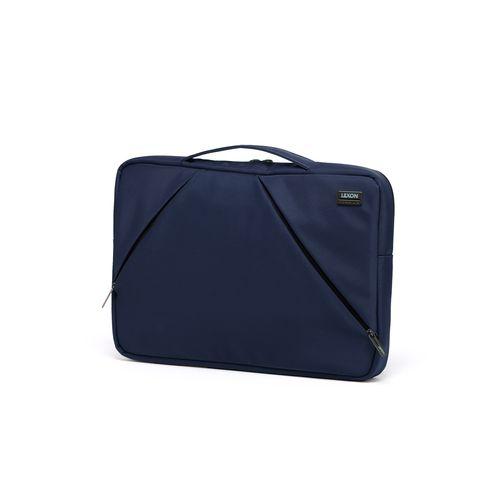 PREMIUM+ SLIM LAPTOP BAG