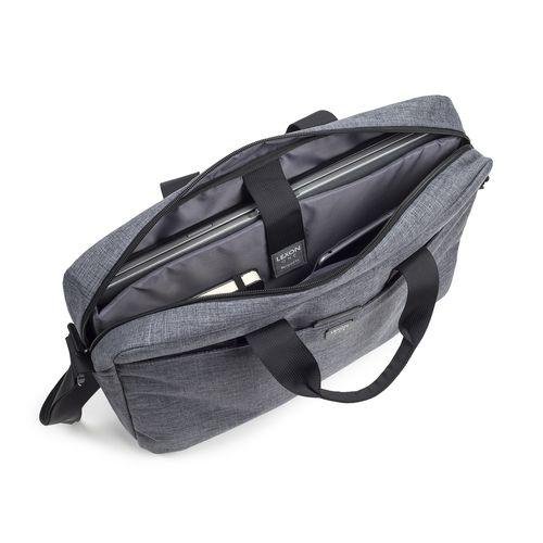ONE DOCUMENT BAG, Objet personnalisable, comité social économique