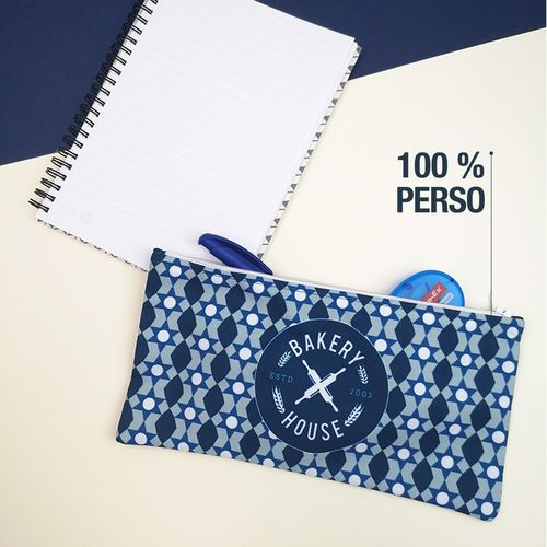 Trousse TANY