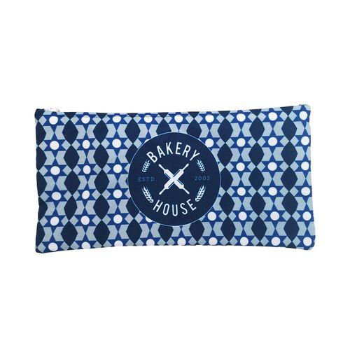 Trousse TANY Fashion Goodiz goodies objet personnalisé cadeaux d affaire objets publicitaires