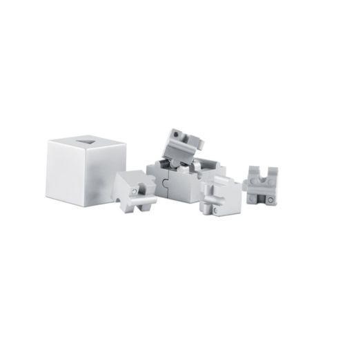 Puzzle 3D  personnalisé montpellier Paris Ile de France