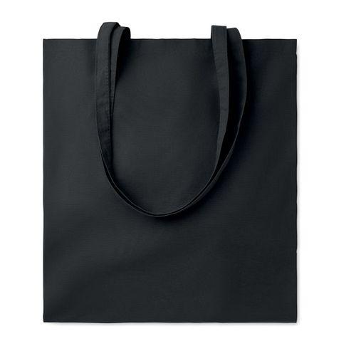 Sac shopping coton 105gr/m²