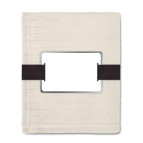 Fleece blanket 240 gr/m2 ADLANTIC IE SALES LTD WICKLOW A98 D282