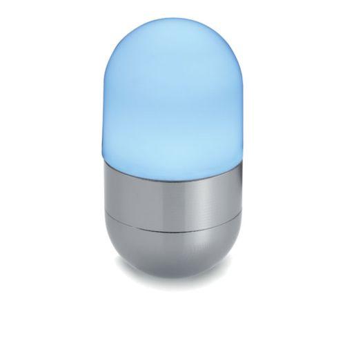 LUMIWOBB Lampe de bureau
