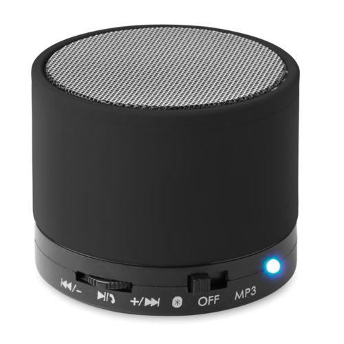 Haut-parleurs sans fil
