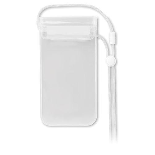 Pochette étanche pour smartpho