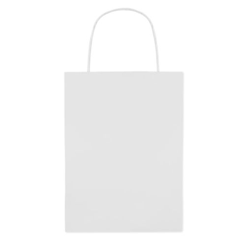 Sac cadeau (petit) 150 gr/m²