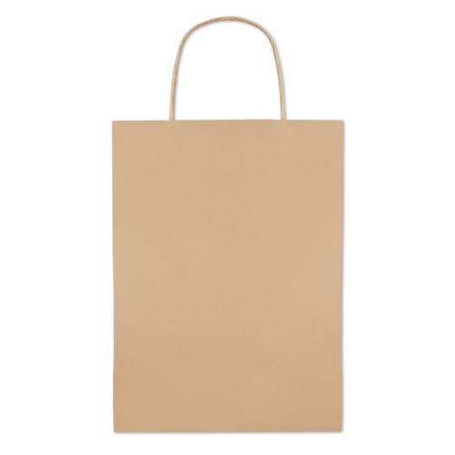 Sac cadeau (moyen) 150 gr/m²
