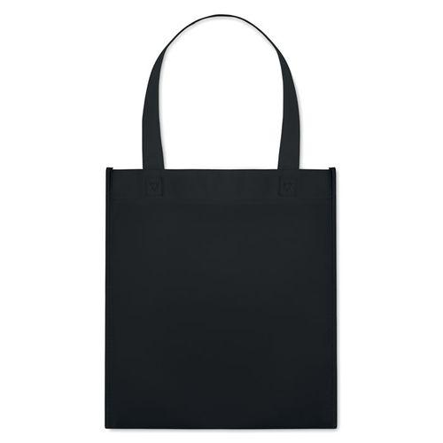 Shopping bag en non tissé