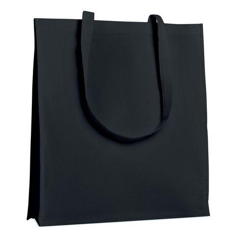Sac Shopping coton 160gr/m²