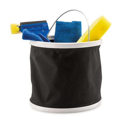 Kit de nettoyage voiture