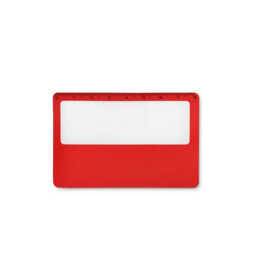 Porte carte de visites