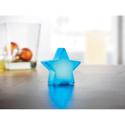 LUMISTAR Lumière changeante étoile