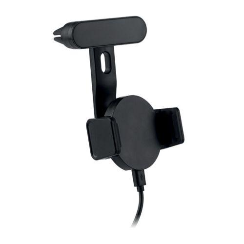 Chargeur sans fil 360 degrés