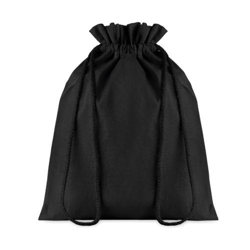 Sac en coton modèle moyen  personnalisé montpellier Paris Ile de France