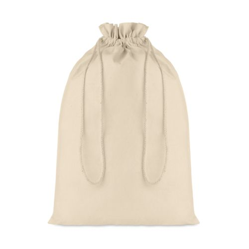 Grand sac en coton