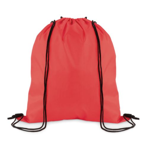 Sac cordon polyester 210D