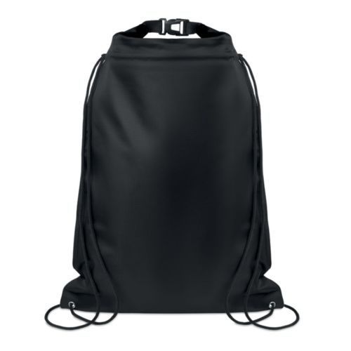 Grand sac cordon imperméable