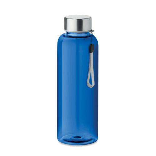 RPET bottle 500ml - ISOCOM - OBJETS ET TEXTILES PERSONNALISES - NANTES