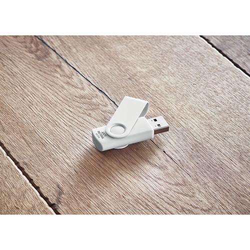 USB antibacterial de 16 GB  Regalos Promocionales personalizados para Empresas