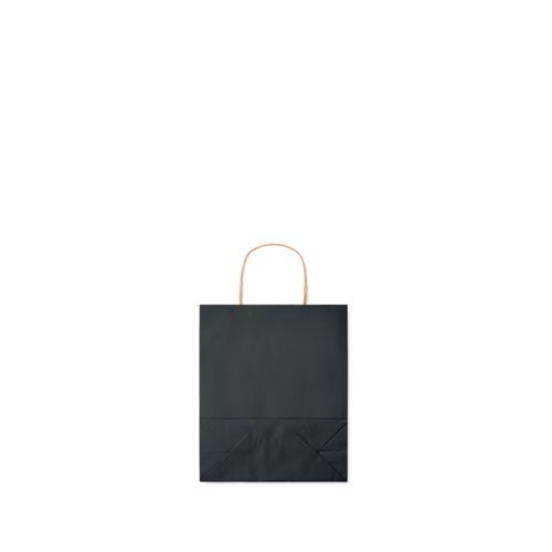 Bolsa papel pequeña 90 gr/m²  Regalos Promocionales personalizados para Empresas