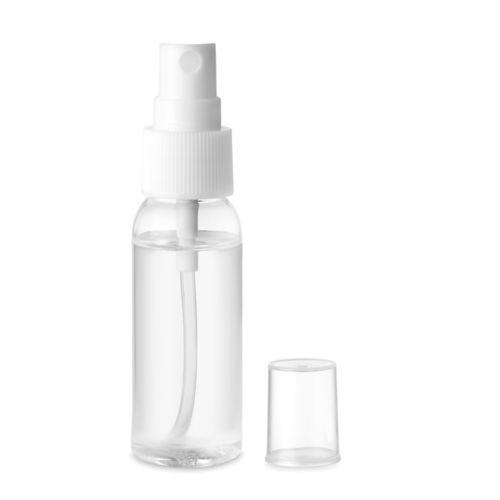 Spray nettoyant pour les mains 30 ml