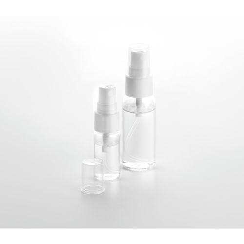 Spray nettoyant pour les mains 10 ml